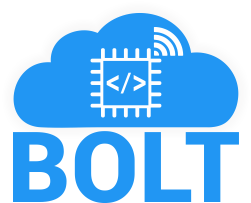 bolt_logo_blue_square