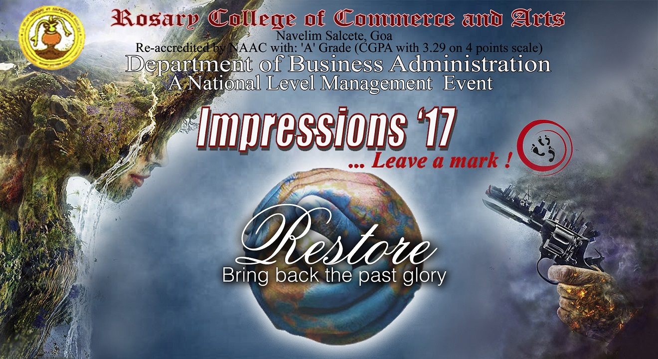 Impressions17banner