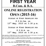 Admissions Open - Commerce & Arts (A3 Size)-page-001