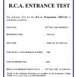 B.C.A. Notice 2015-16-page-001