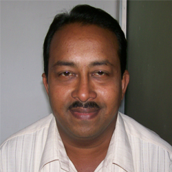 Bhalchandra P Gaonkar - konkani
