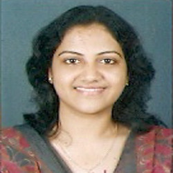 Deepa Dhumatkar - Commerce
