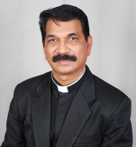 fr.simon